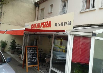 burinter-enseigne-pizzeria