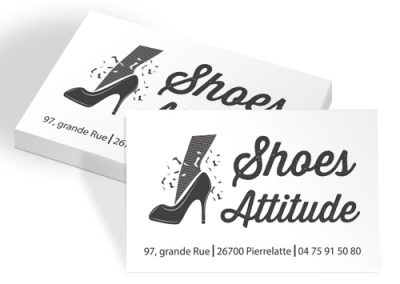 burinter-carte de visite-shoes attitude
