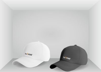 burinter-casquettes