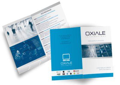 burinter-depliant-oxiale