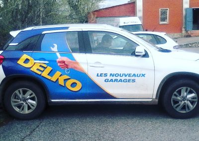 covering-voiture-delko