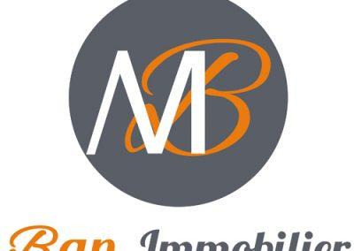 burinter-logo-ban immobilier