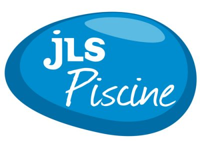 burinter-logo-jls piscine