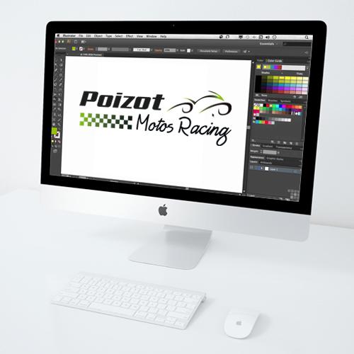 Logo Poizot