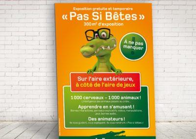 burinter-panneau-ferme-aux-crocodiles