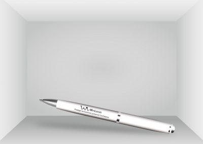 burinter-stylo-winlassie