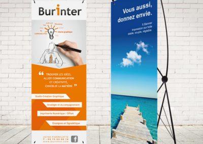burinter-x banner