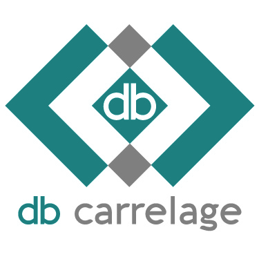 burinter-logo-db carrelage