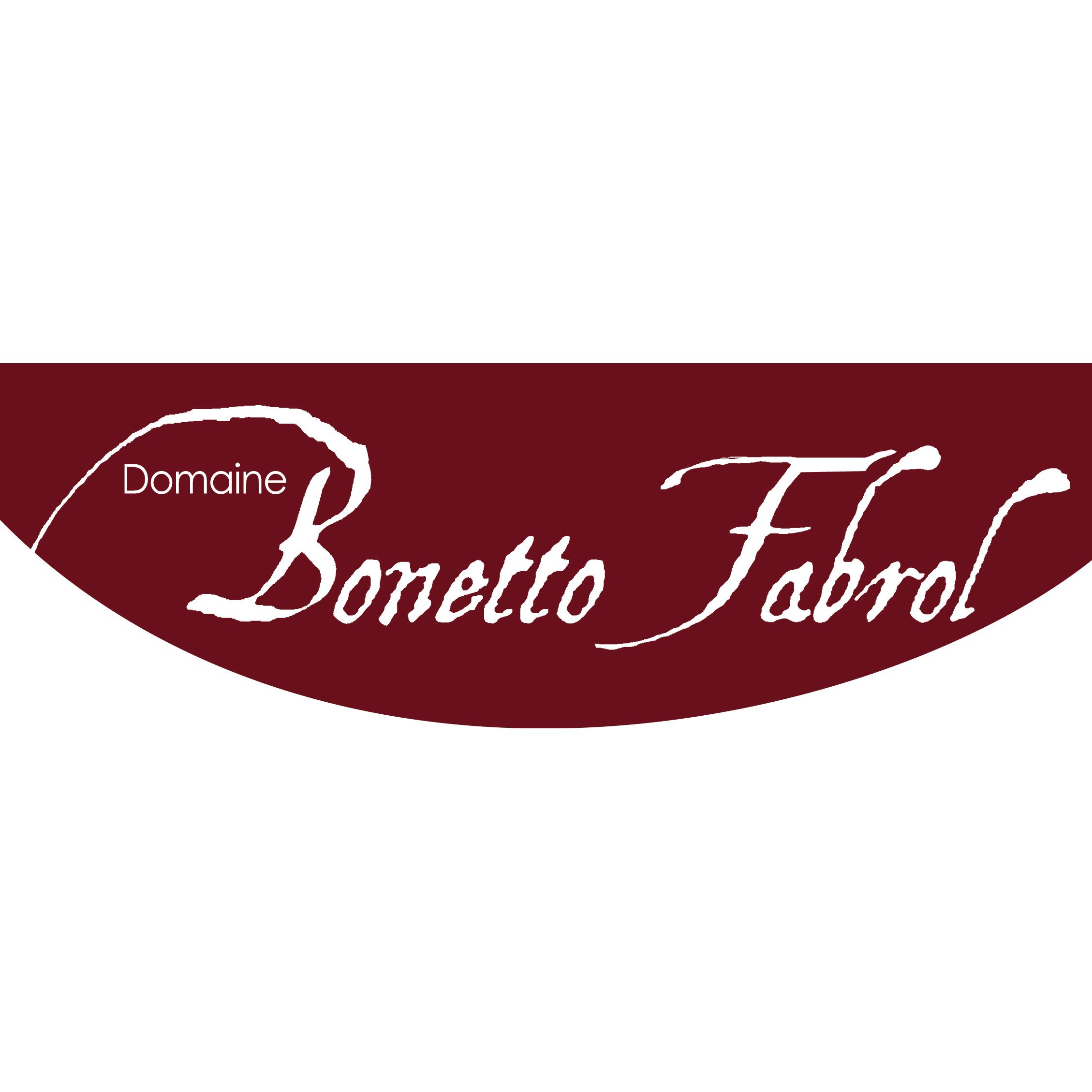 logo-bonetto fabrol-imprimerie-burinter-pierrelatte
