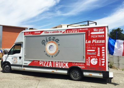 covering-flocage-adhesif-camion-pizza-imprimerie-burinter-pierrelatte