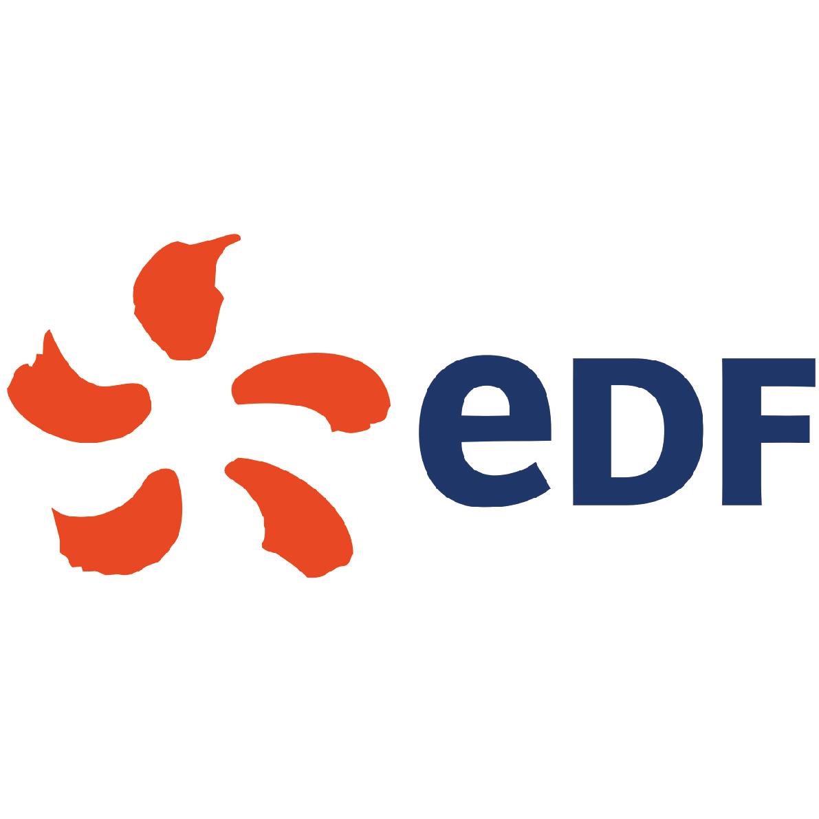 logo-edf-imprimerie-burinter-pierrelatte