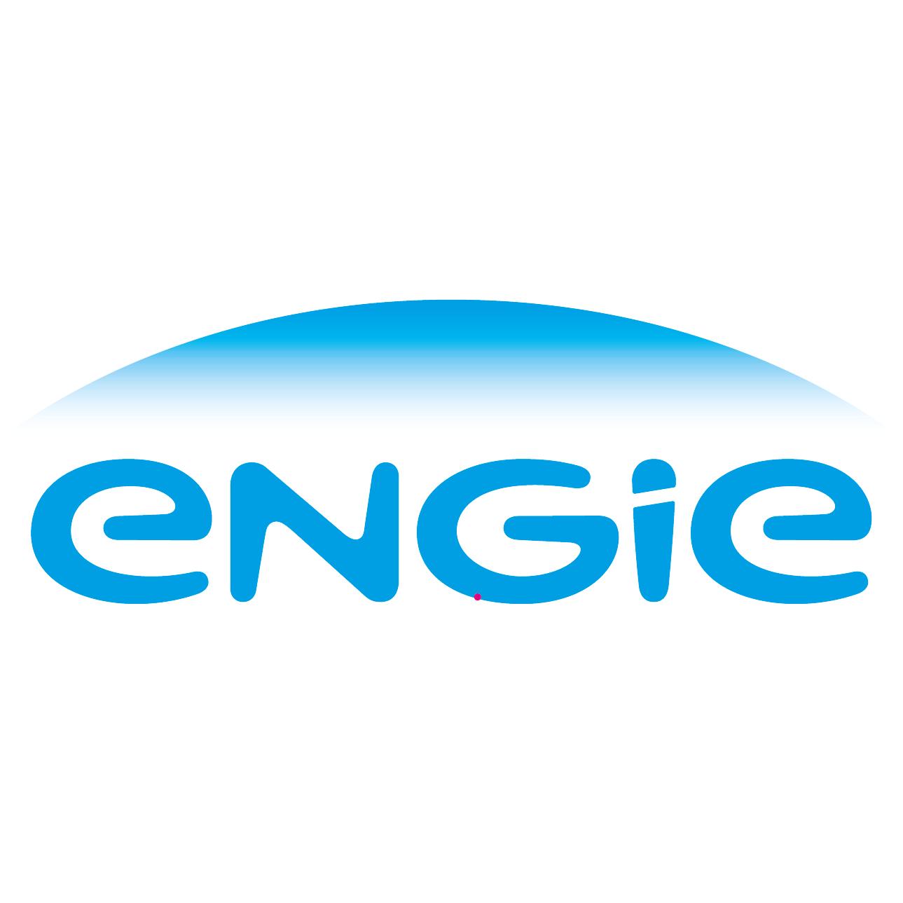 logo-engie-imprimerie-burinter-pierrelatte