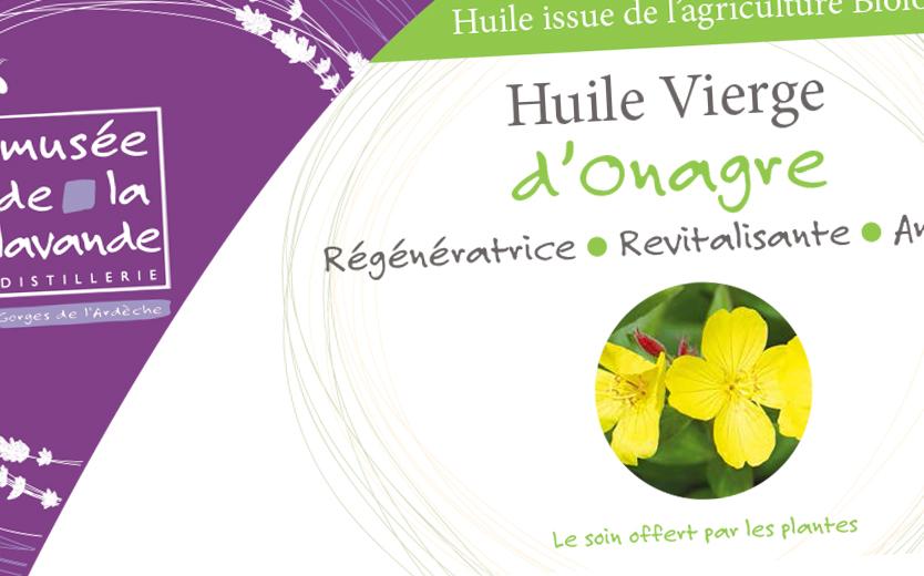 etiquette_onagre