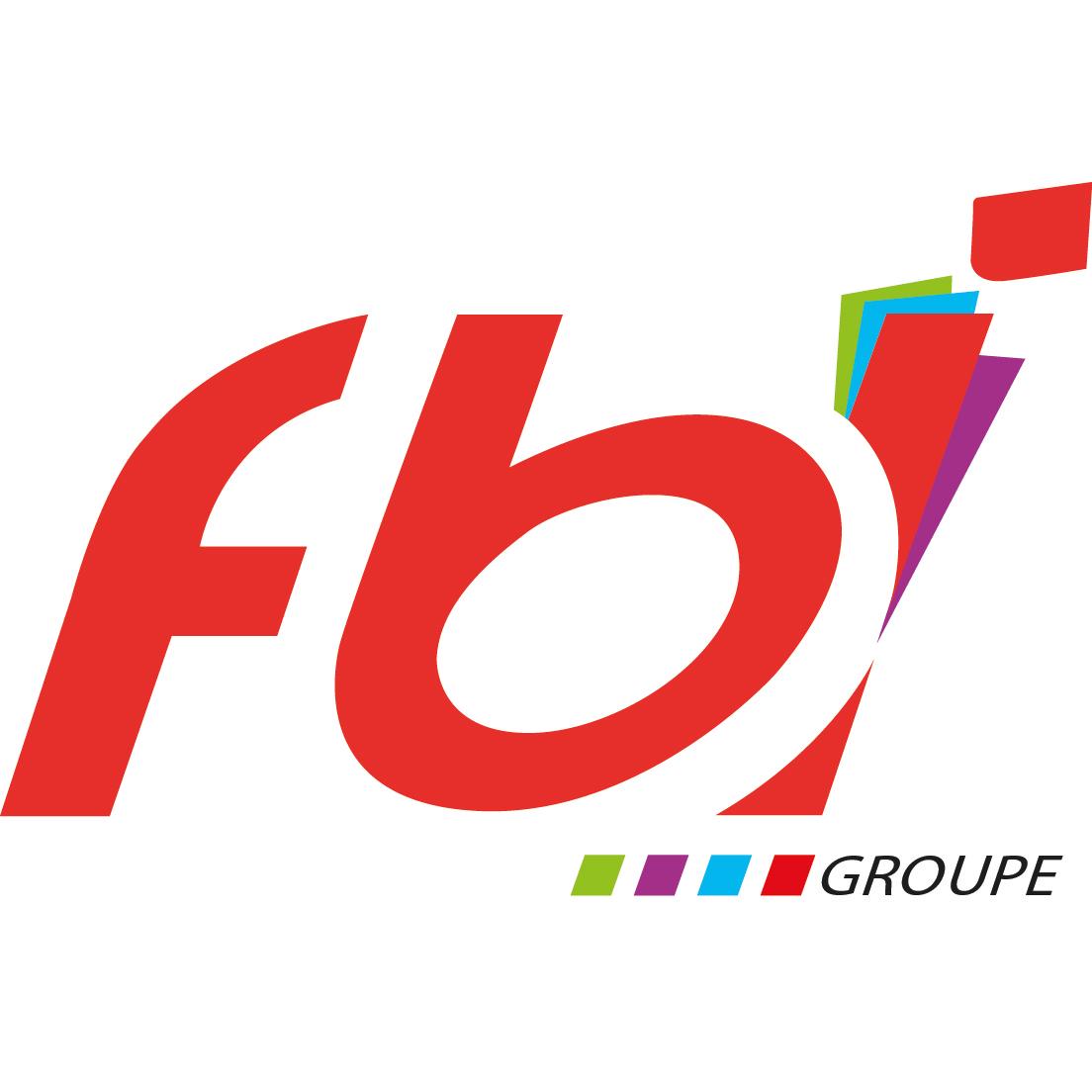logo-fbi-imprimerie-burinter-pierrelatte