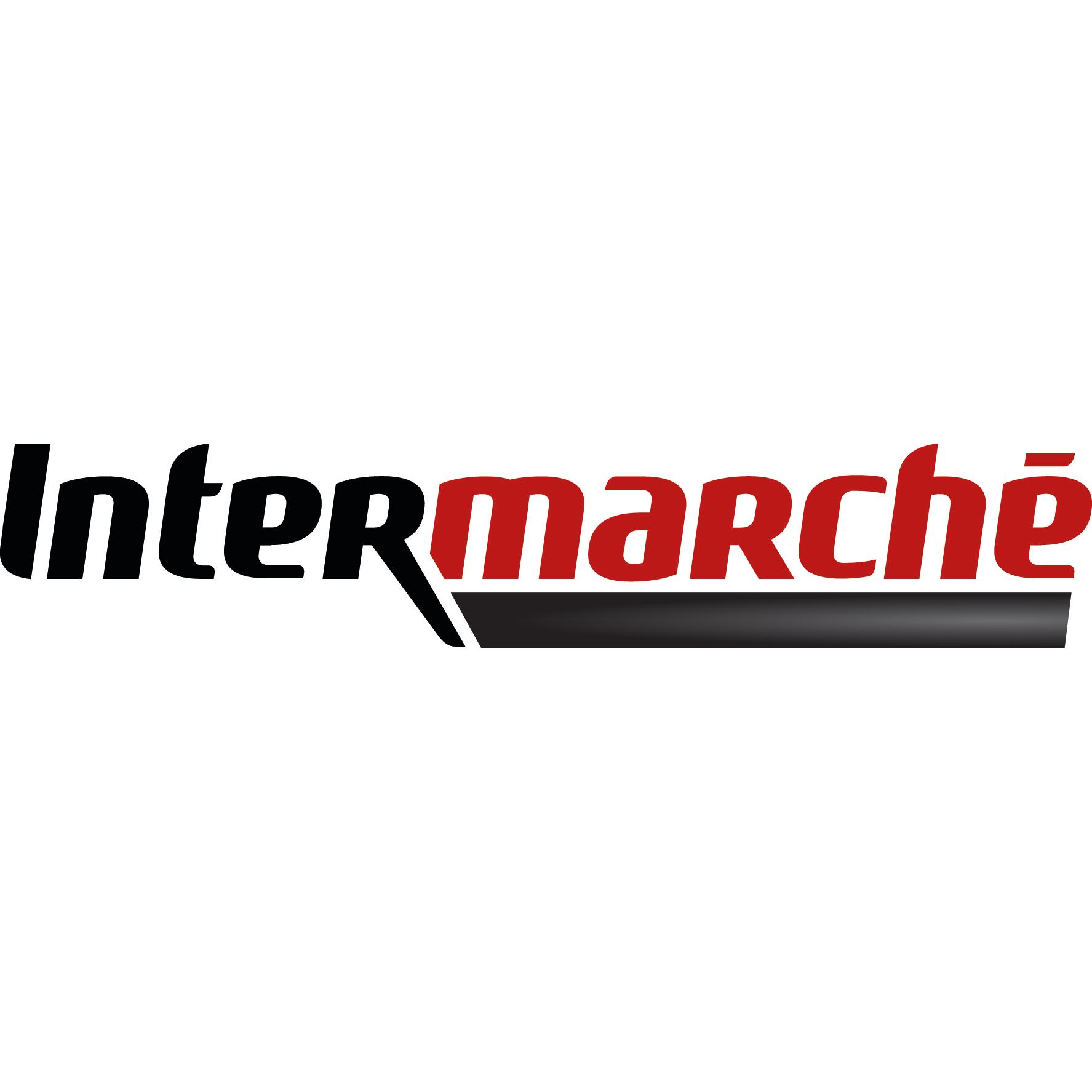 logo-intermarché-imprimerie-burinter-pierrelatte