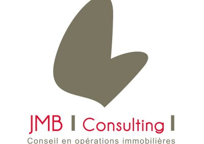 burinter-logo-JMB consulting