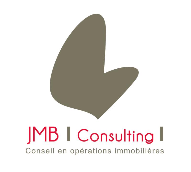 logo_jmb
