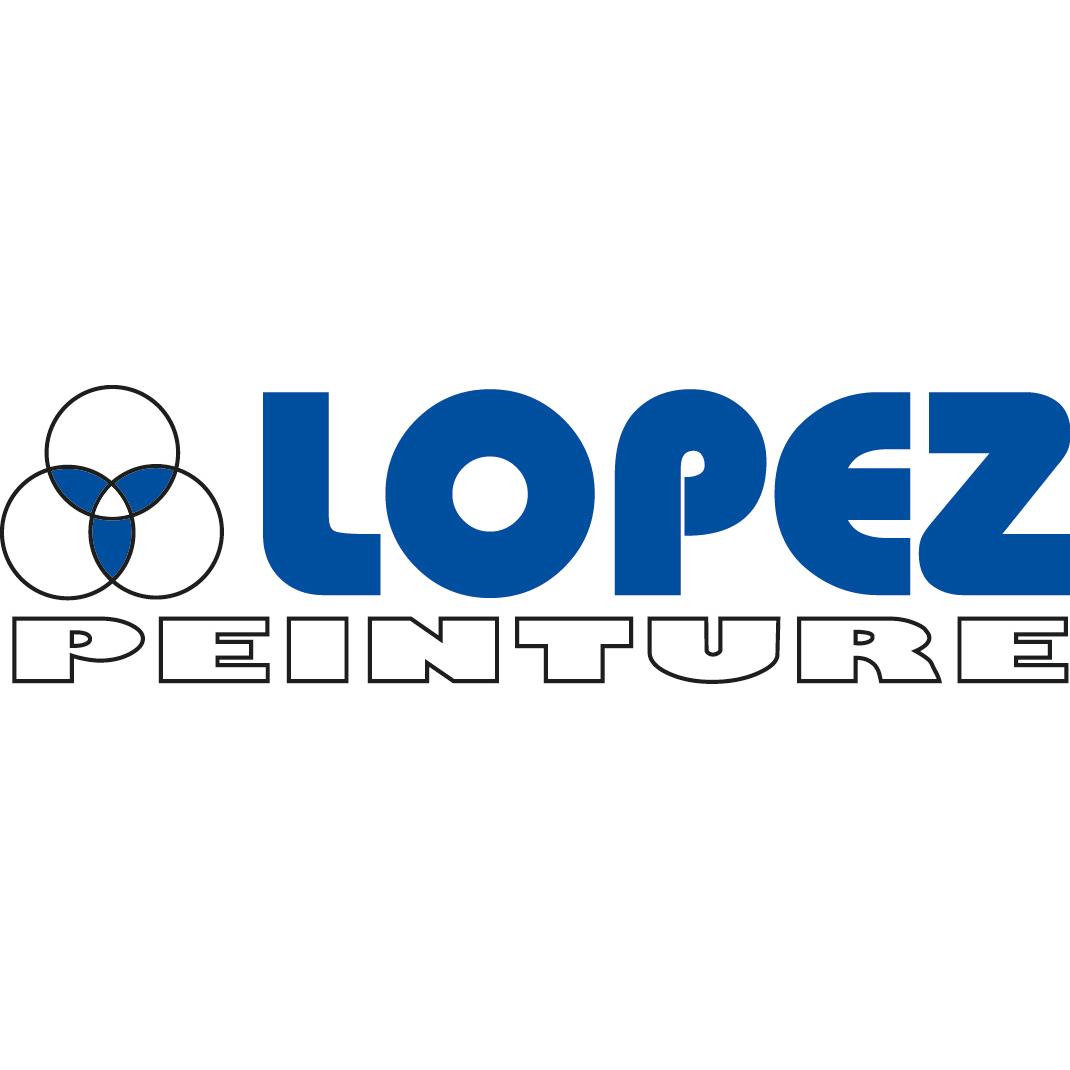 logo-lopez peinture-imprimerie-burinter-pierrelatte