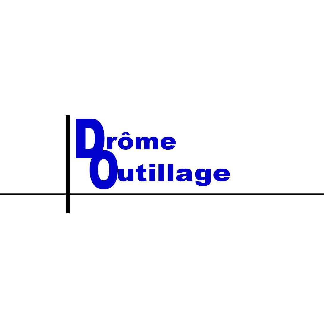 logo-drome outillage-imprimerie-burinter-pierrelatte