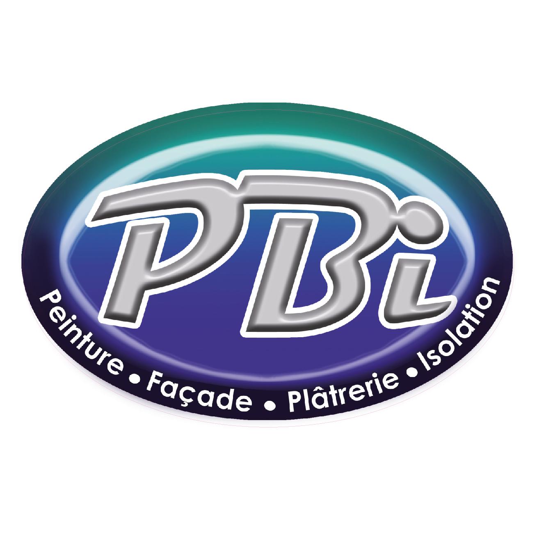 logo-pbi-création graphique-identité visuelle-imprimerie-burinter-pierrelatte