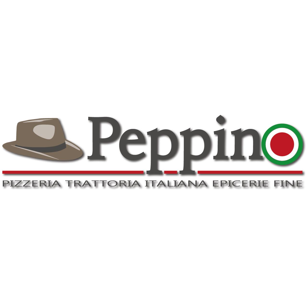 logo-peppino-création graphique-identité visuelle-imprimerie-burinter-pierrelatte