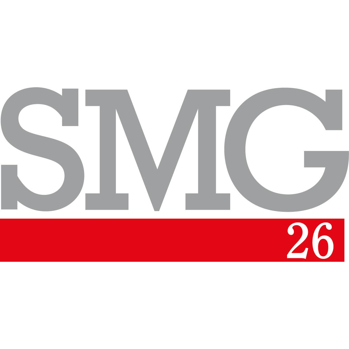 logo-smg 26-imprimerie-burinter-pierrelatte