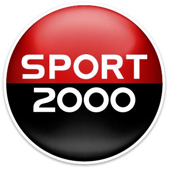 logo-sport 2000-imprimerie-burinter-pierrelatte
